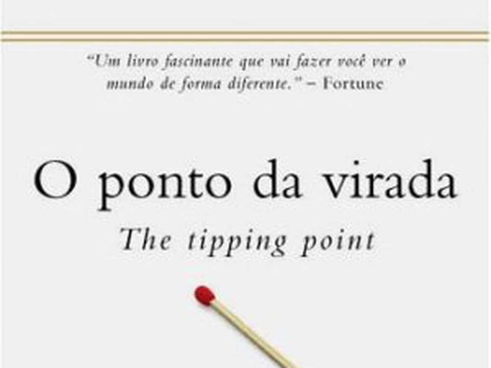 outliers malcolm gladwell pdf portugues
