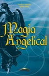 Magia angelical