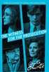 The Witness for the Prosecution and others stories