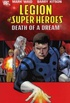 Legion of Super-Heroes: Death of a Dream