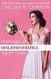 Marriage of Unconvenience