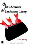 Os Problemas de Catherine Lacey