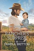 Home on the Ranch: The Rancher