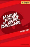 Manual do Futebol Americano