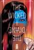 The Wicked + The Divine #05