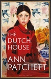 Dutch House the Signed Edn