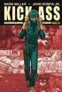 Kick-Ass, Vol. 1