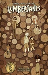 Lumberjanes, Vol. 4: Out of Time
