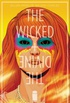 The Wicked + The Divine #02