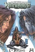 Witchblade: Origins Vol.3