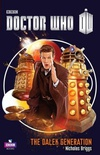 Doctor Who: The Dalek Generation