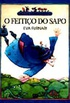 o feiti�o do sapo