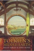 The Maps of Tolkien