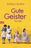 Gute Geister (The Help)