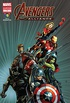 Marvel Avengers Alliance (2016) #1 (English Edition)