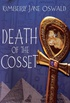 Death of the Cosset