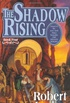 The Shadow Rising: 4/12
