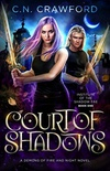 Court of Shadows: