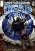 The Walking Dead, #9