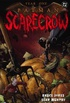 Batman: Scarecrow #1
