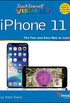 Teach Yourself VISUALLY iPhone 11, 11Pro, and 11 Pro Max (Teach Yourself VISUALLY (Tech)) (English Edition)