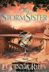 The storm sister: Ally