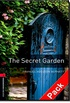 Oxford Bookworms Library: Level 3:: The Secret Garden audio CD pack