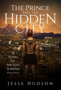 The prince and the hidden city