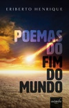 Poemas do Fim do Mundo