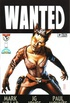 Wanted nº 2