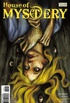 House of Mystery #19