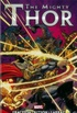 The Mighty Thor, Vol. 3