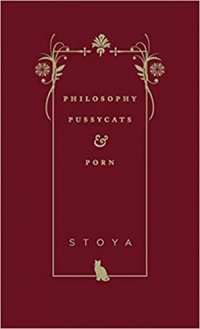Philosophy, Pussycats, and Porn