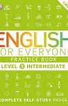 English for Everyone: Practice Book