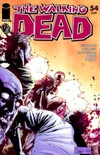 The Walking Dead, #54