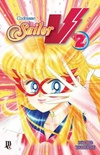 Codename: Sailor V #02