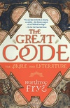 The Great Code