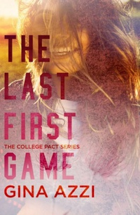 The Last First Game
