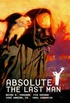 The Absolute Y: The Last Man, Vol. 1