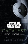 Star Wars: Catalyst