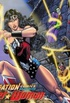 Sensation Comics featuring Wonder Woman #03