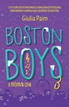 Boston Boys 3