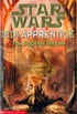Star Wars: The Captive Temple