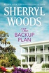 The Backup Plan (The Charleston Trilogy Book 1) (English Edition)