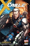 Cable - Volume 1: Conquista