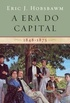 A era do capital