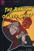 The ransom of the red chief