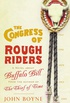 The Congress Of Rough riders