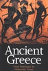 Ancient Greece: From Prehistoric to Hellenistic Times (Yale Nota Bene) (English Edition)