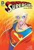 Supergirl (2005-2011) Vol. 1: The Girl of Steel (English Edition)